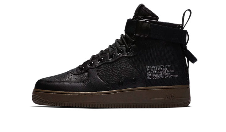 top-sneakers-con-descuento-cyber-monday-nike-air-force-mid-sf