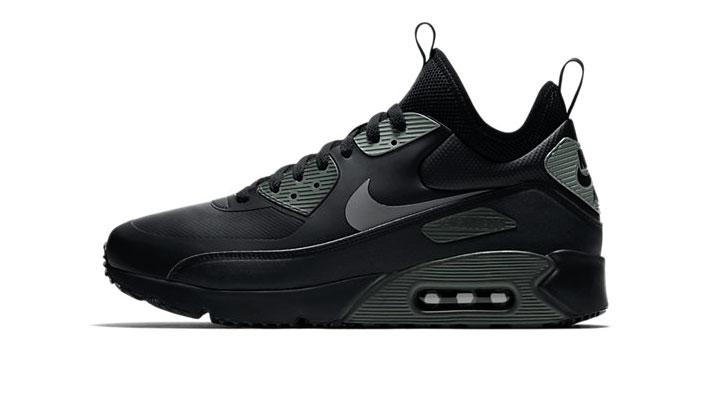 top-sneakers-con-descuento-cyber-monday-nike-air-max-90-winterized