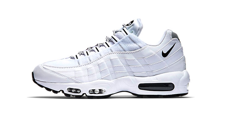 top-sneakers-con-descuento-cyber-monday-nike-air-max-95