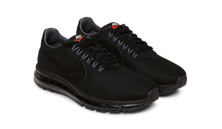 top-sneakers-con-descuento-cyber-monday-nike-air-max-ld-zero