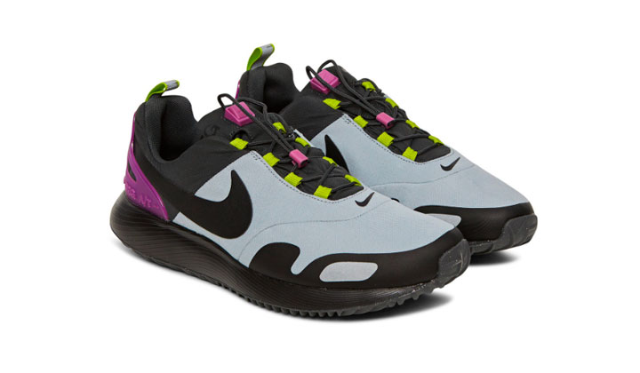 top-sneakers-con-descuento-cyber-monday-nike-pegasus-at