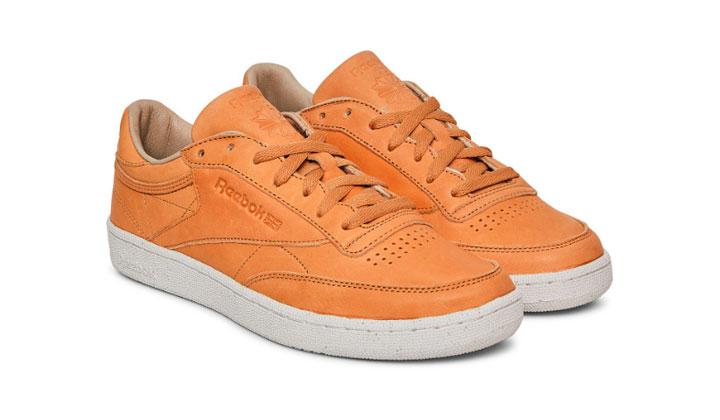 top-sneakers-con-descuento-cyber-monday-reebok-Club-C-85-Ewt---Hvt