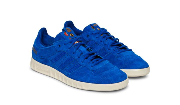 top-sneakers-con-descuento-cyber-monday-reebok-Footpatrol-x-Juice-Handball-Top