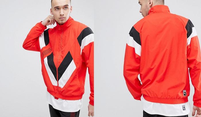track-jacket-puma-heritage