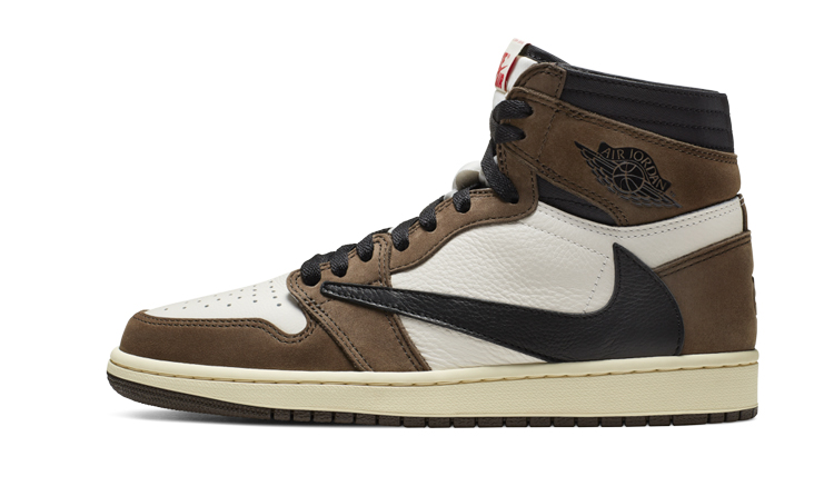 travis-scott-air-jordan-1-release-mayo-CD4487_100