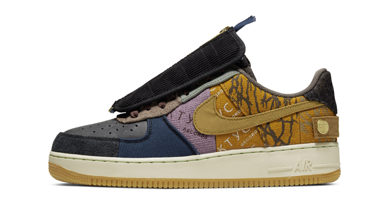 travis-scott-nike-air-force-1-low-multi-color-muted-bronze-fossil-CN2405-900