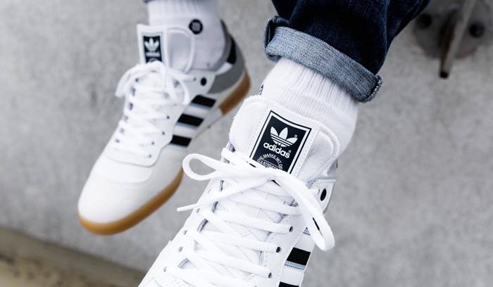 Últimas novedades en Nike, adidas, Reebok…