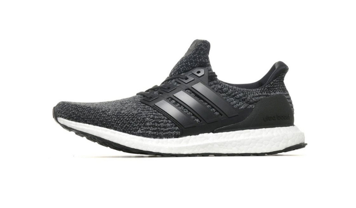 ultimas-novedades-adidas-ultraboost-black
