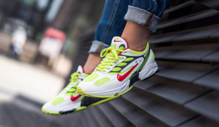 Últimas novedades de agosto en Nike, New Balance, Converse...