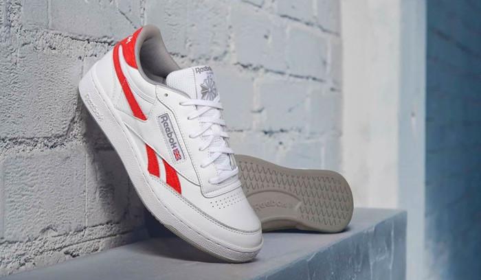 Ultimas Novedades en adidas, Nike, New Balance...