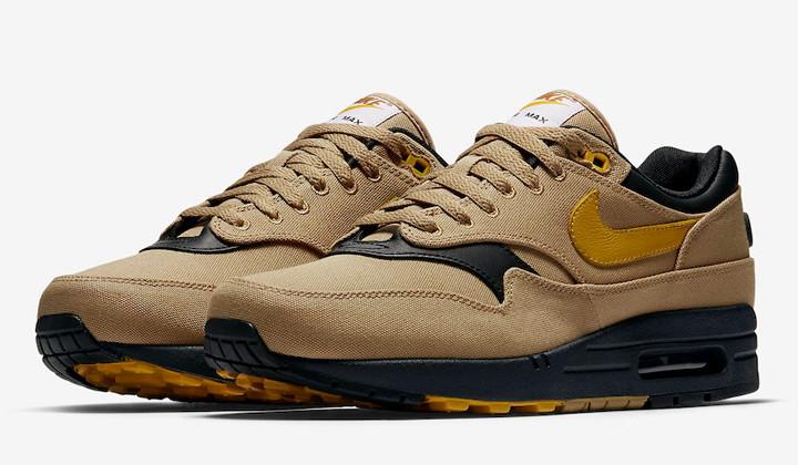 Ultimas Novedades en Nike