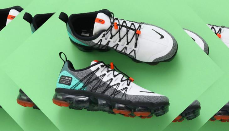 El sendero legal deseo  Últimas novedades en Nike, adidas, Reebok, New Balance... - Backseries