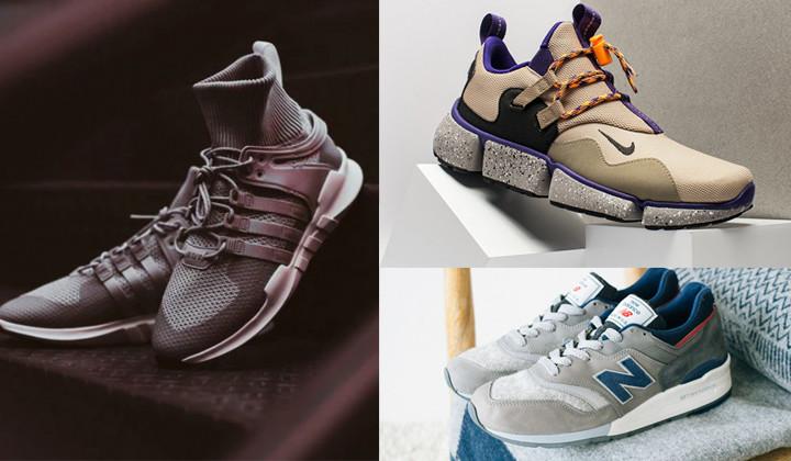 ultimas-novedades-nike-adidas-new-balance