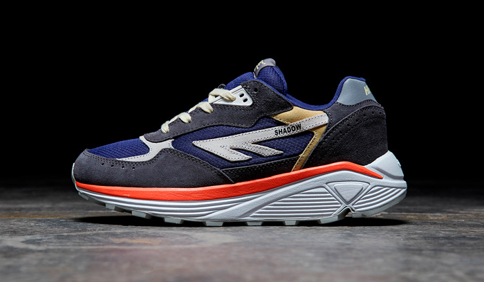 Últimas Novedades en Adidas, Nike, Vans, Hi Tec…