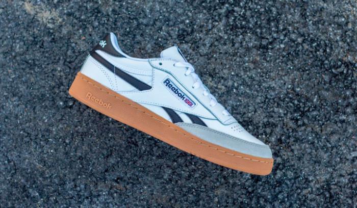 Ultimas Novedades en Nike, Reebok, adidas...
