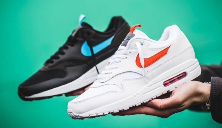 ultimas-novedades-nike-sneakers