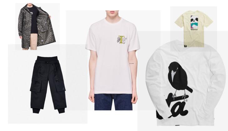 ultimos-lanzamientos-streetwear-patta-stussy