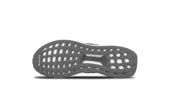 adidas Consortium UltraBOOST Lux