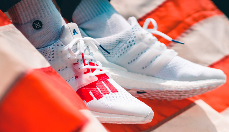 undefeated-x-adidas-consortium-ultraboost-ef1968-ad