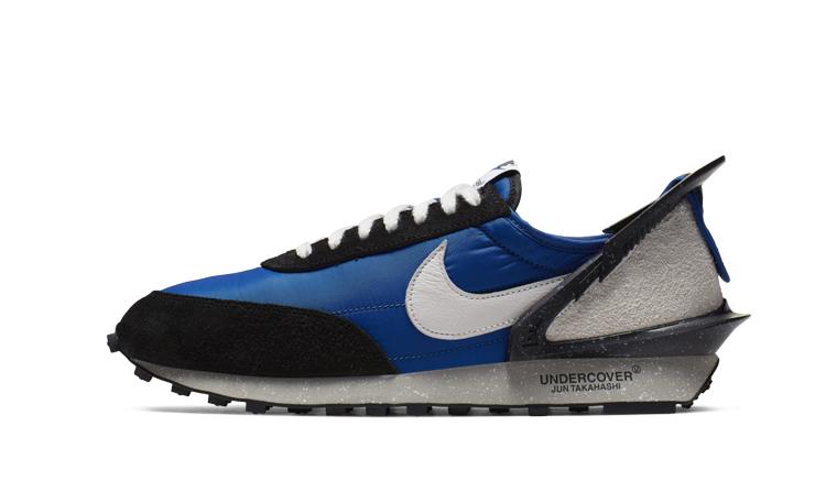 Depresión prometedor parásito  Las mejores zapatillas Nike edición limitada disponibles ahora mismo -  Backseries