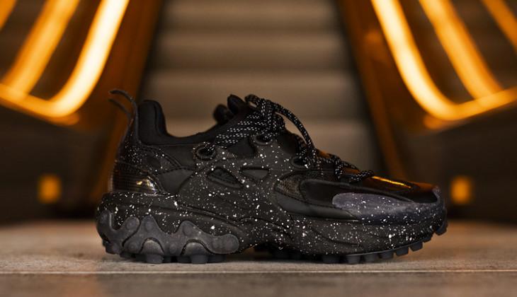 Las 10 Sneakers que nos compramos con el código descuento de Nike Abril
