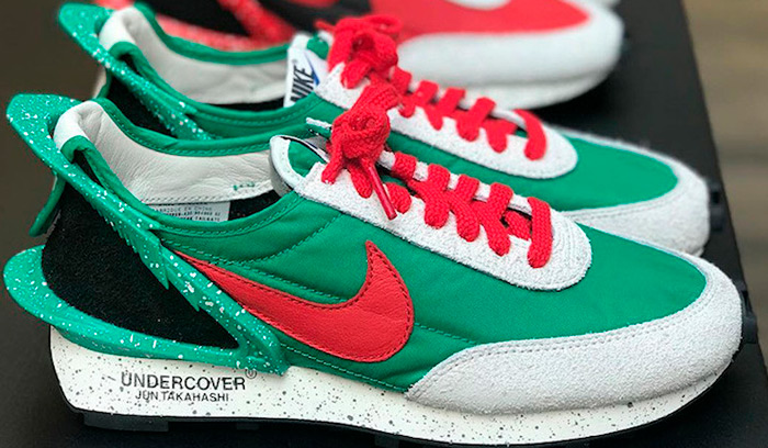 undercover-x-nike-tailwind