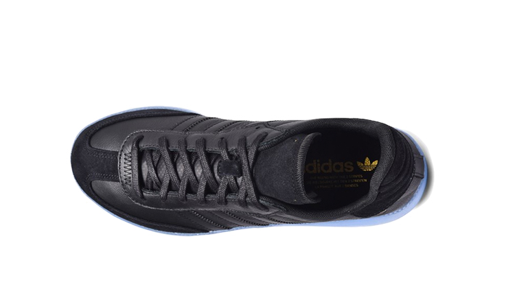 upper-enero-adidas-samba-rm-bd7476