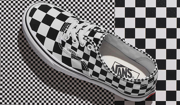 vans-classic-checkerboard-pack-classic