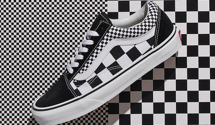 vans-classic-checkerboard-pack-old-skool