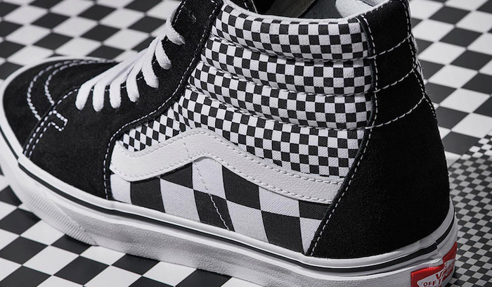 vans-classic-checkerboard-pack-sk-8-high