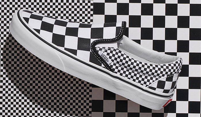 vans-classic-checkerboard-pack-slip-on