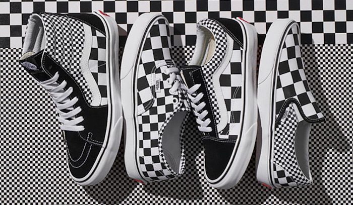 vans-classic-checkerboard-pack