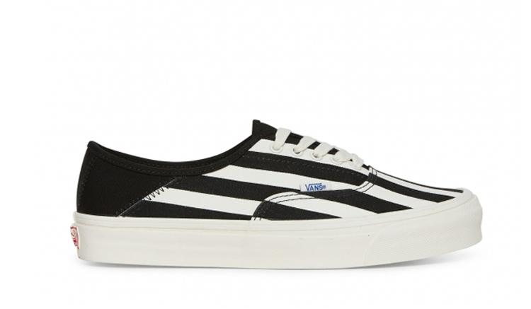 vans-og-style-43-lx-black