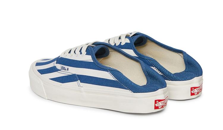 vans-og-style-43-lx-blue