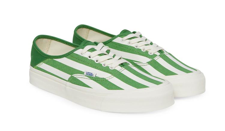 vans-og-style-43-lx-green