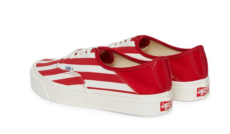 vans-og-style-43-lx-red
