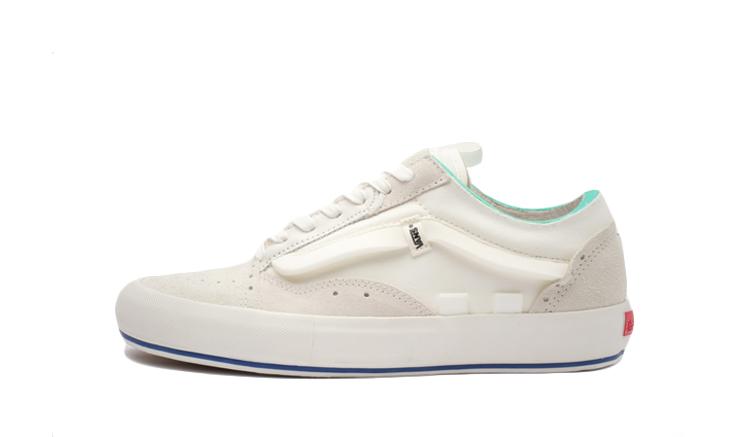 vans-old-skool-cap-lx-white-beige-274591