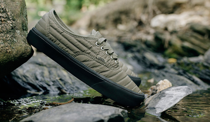 vans-quilted-pack-authentic-green-a