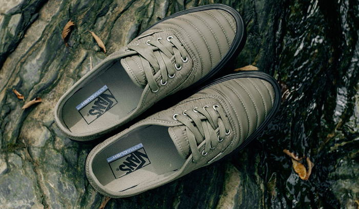 vans-quilted-pack-authentic-green-b