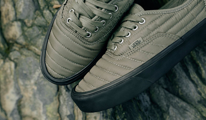 vans-quilted-pack-authentic-green