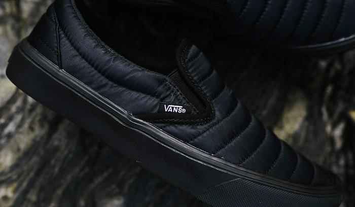 vans-quilted-pack-slip-on-black-a