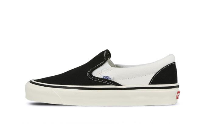 vans-slip-on-black-white