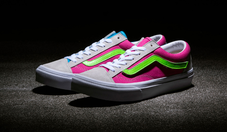 vans-style-36-og-pack-lanzamiento