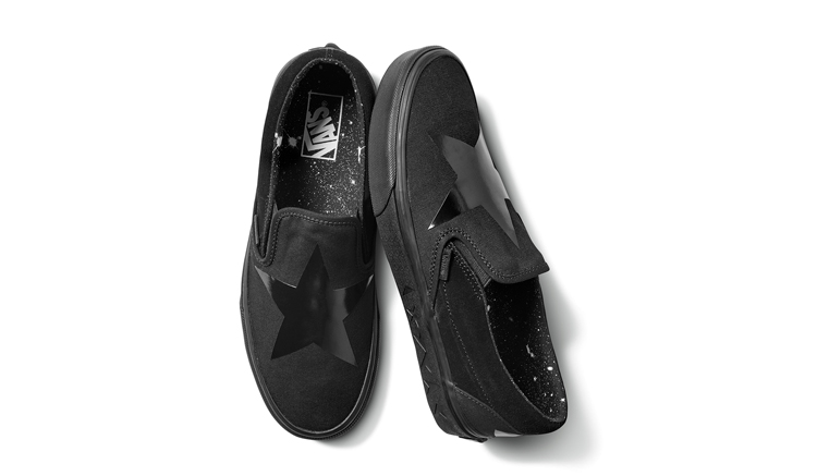 vans-x-david-bowie-release-black