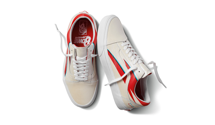 vans-x-david-bowie-release-cream-red