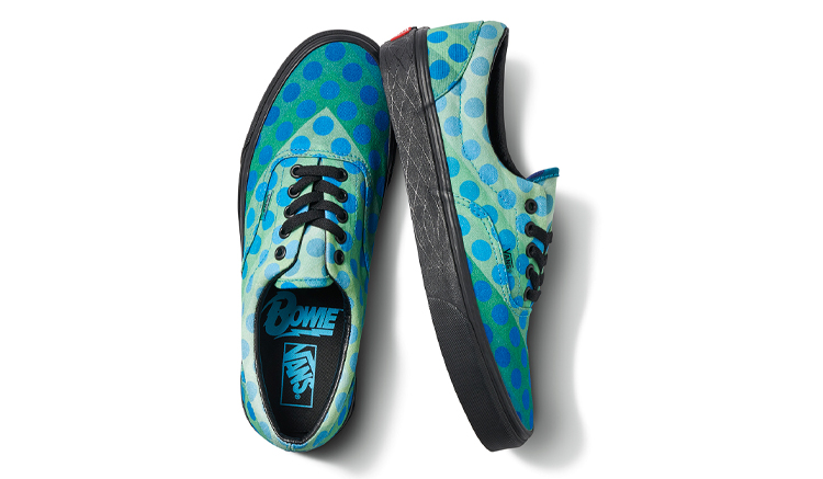 vans-x-david-bowie-release-green-blue