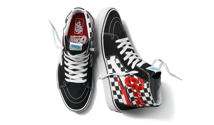 vans-x-david-bowie-release-old-skool-hi