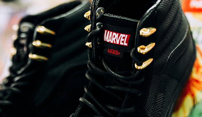 vans-x-marvel-vengadores-collection-black-panther-detalle