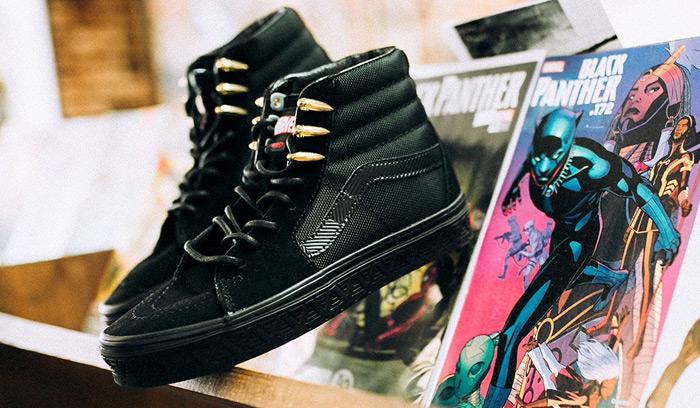 vans-x-marvel-vengadores-collection-black-panther