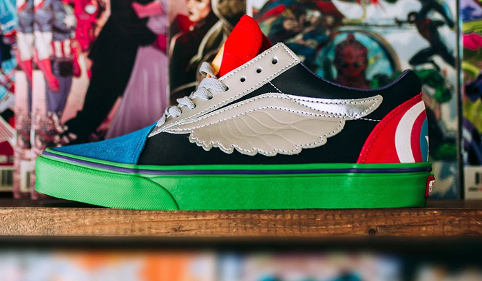 vans-x-marvel-vengadores-collection-thor